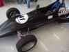 Mittelteil Formel Ford